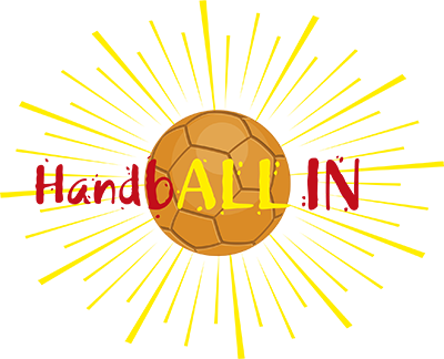 Hand Ball IN